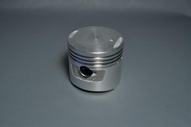 MRS-H75-E56 CB750 Piston - Standard image 0