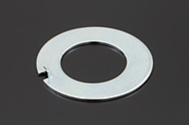 87-0021 Sprocket Lock Washer image 0