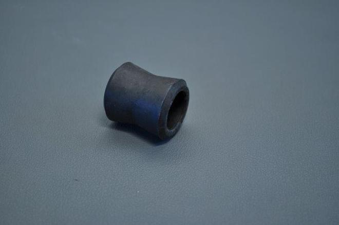 MRS-H75-M027 CB750 Rear Shock Joint Rubber image 0