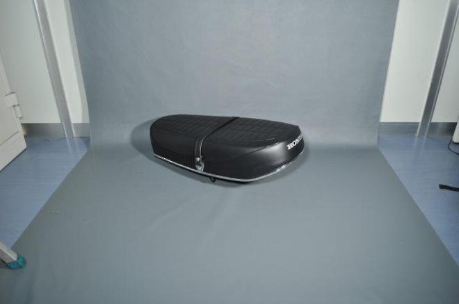 MRS-H75-F12-1 K3-K6 Seat Assy image 0
