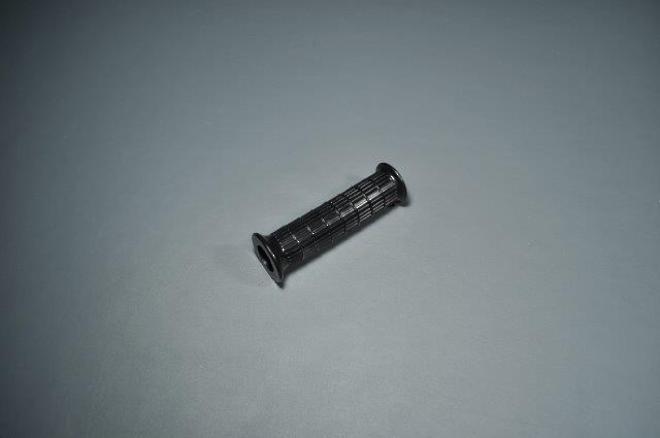 MRS-H75-8R CB750 Grip Rubber Right K0-K1 image 0