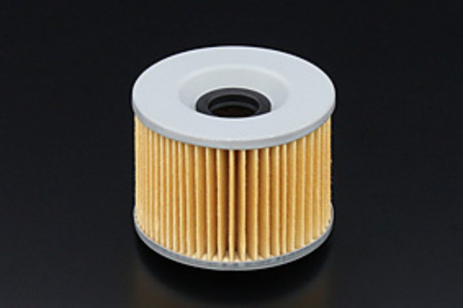 81-2171 CB750 Oil Filter image 0