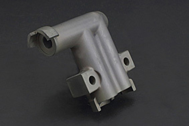 81-3090 Brake Splitter Junction image 0