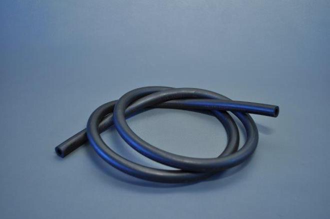 MRS-H75-T014 KO-K4 CB750 Fuel Tubes image 0