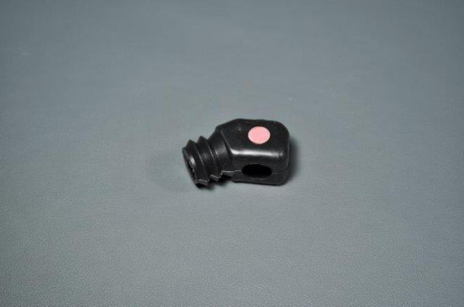 MRS-H75-23 Carb Dust cap image 0