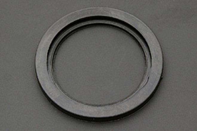 81-1220 Rear steel lock washer set image 0