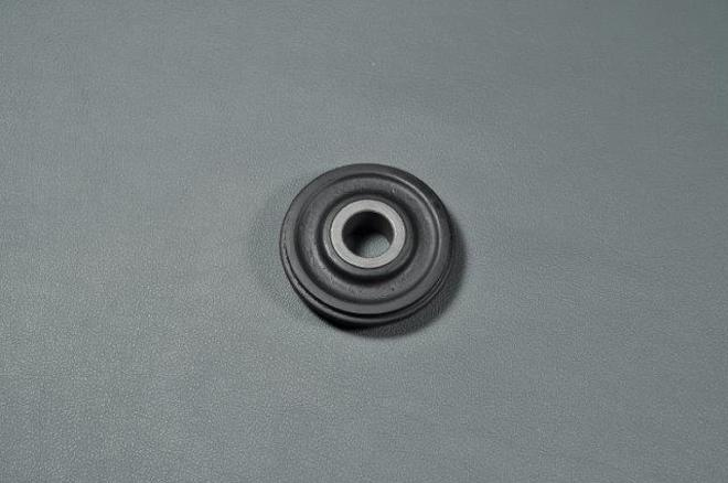 MRS-H75-57 CB750 Cam Chain Guide Roller image 0