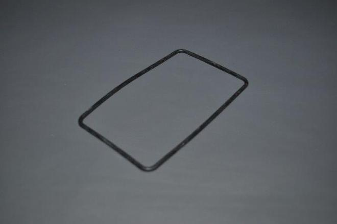 MRS-H75-E141 - CB 750 Breather cover Gasket image 0