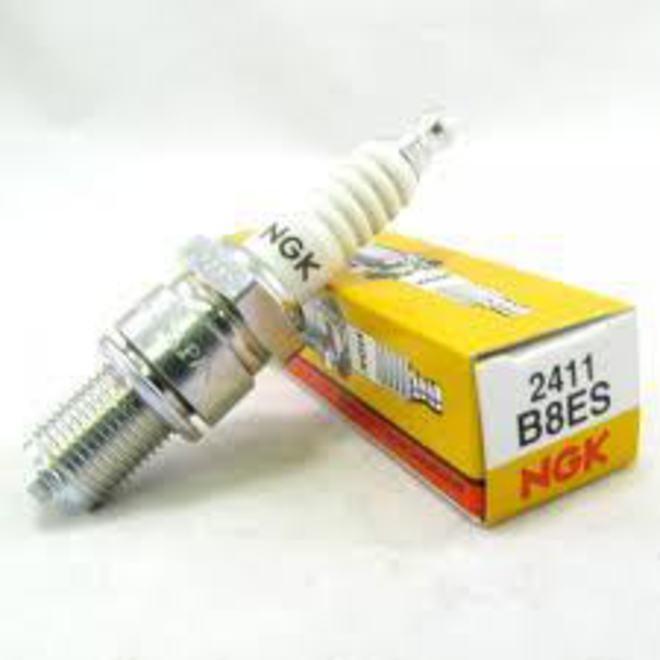 81-4321 Spark Plug OEM image 0