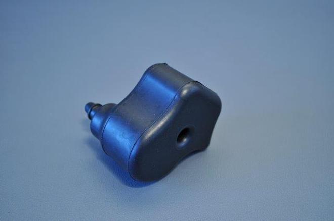 MRS-H75-AS059 K1-K4 CB750 Rear Wheel Damper L image 0