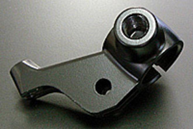 81-3164 Clutch Lever Holder image 0