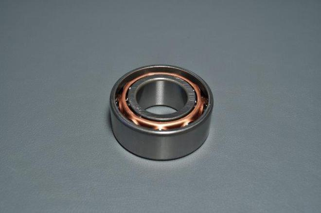 MRS-H75-E2110 CB750 Special Ball Bearings image 0
