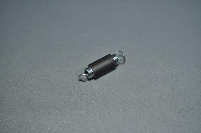 MRS-H75-94 CB750 Carburetor Spring image 0