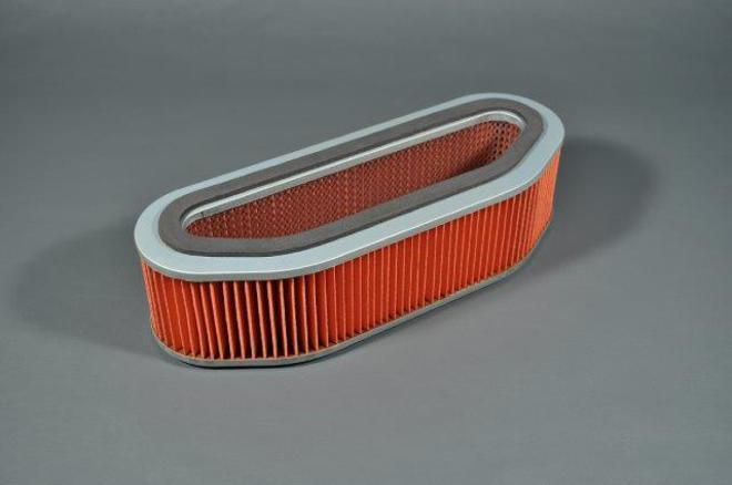 BR2-063 KO-K4 CB750 Air Cleaner Element image 0