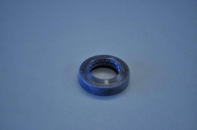 MRS-H75-AS037 CB750 Oil Seal image 0