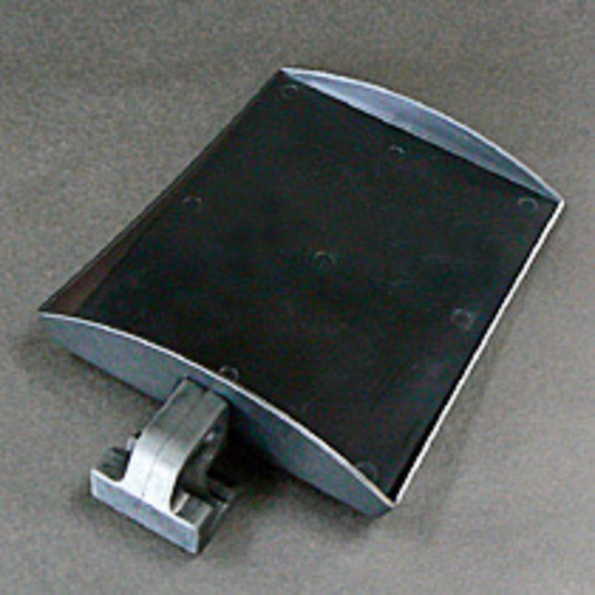 81-1015 Tail tray image 0