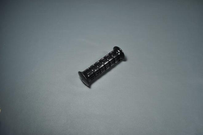 MRS-H75-9R CB750 Grip Rubber Right K2-K4 image 0