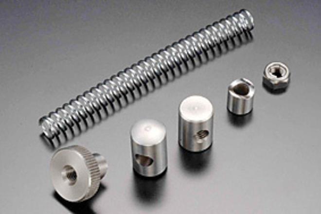 81-3197 Adjuster Set image 0