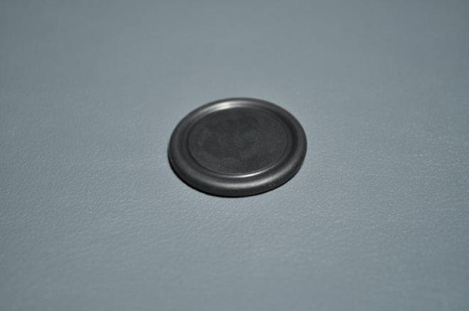 MRS-H75-74 CB750 Sealing Rubber image 0