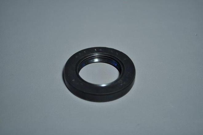 MRS-H75-AS065 CB750 Rear Wheel Oil Seal 34x55x9 image 0