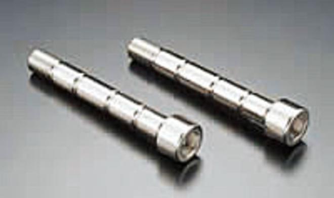 81-3110 Caliper Through Bolts image 0