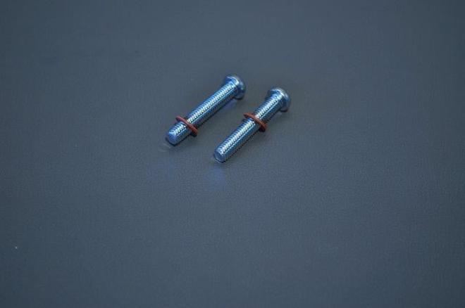 MRS-H75-F113 K0-K4 CB750 Fuel Cock Packing Set image 0