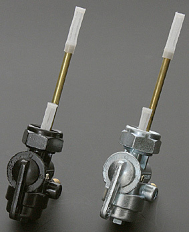 156-2304 Fuel Tap image 0