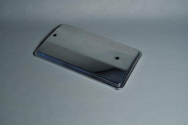 MRS-H75-E111 CB750 Starter Cover image 0