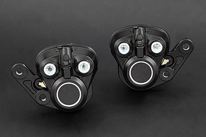 81-3271 Z1  Brake Calliper image 0