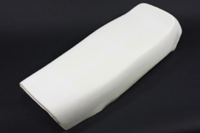 83-114 Seat Foam Z1R 78-80 image 0