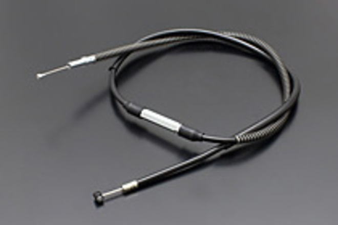 81-2090 Clutch Cable Std 120cm image 0