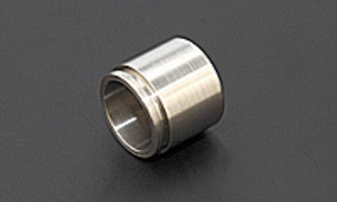81-3141 Z1 Brake Calliper Piston image 0