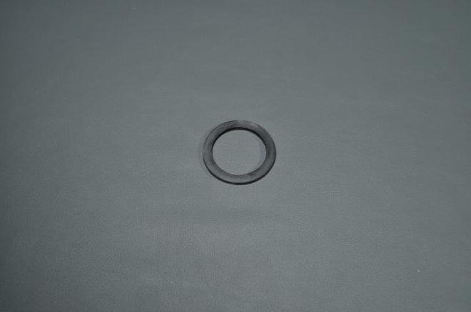 MRS-H75-T006 K2-K6 CB750 Fuel Filler Cap GOM image 0
