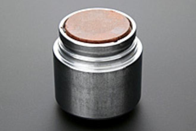 81-3143 Z900/Z1000/Z1R Caliper Piston image 0