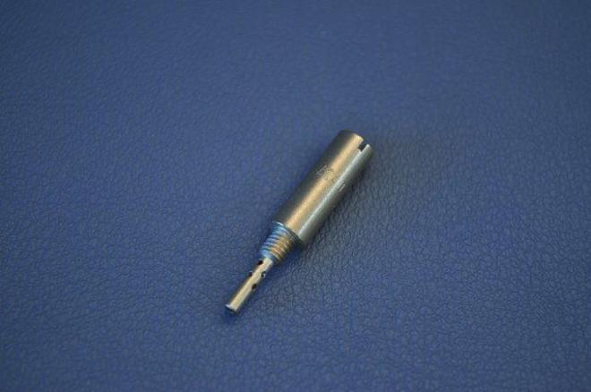 MRS-H75-E2512 CB750 Slow Jet image 0