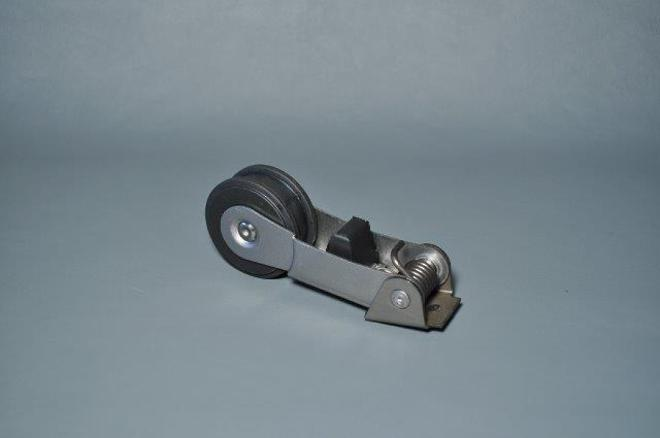 MRS-H75-E042 CB750 Primary Chain Tensioner image 0