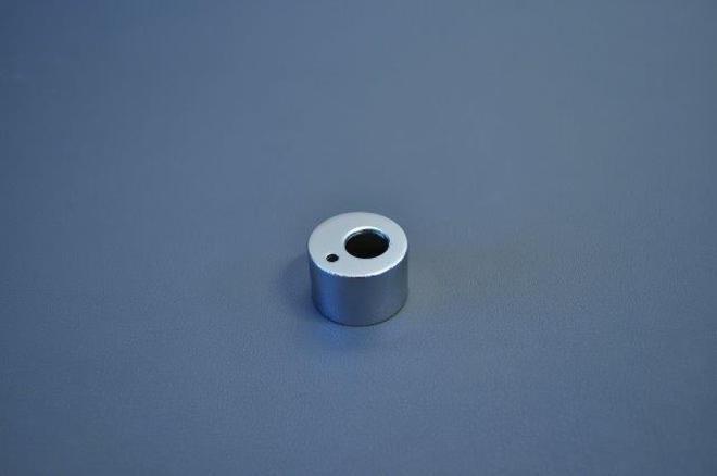 MRS-H75-F93 KO CB750 Handle Lock Case Cover image 0