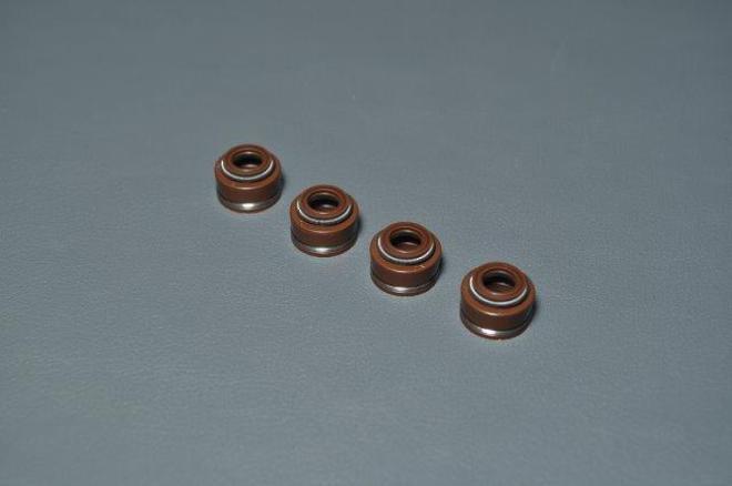 MRS-H75-E21 -CB750  Valve Stem Seal image 0