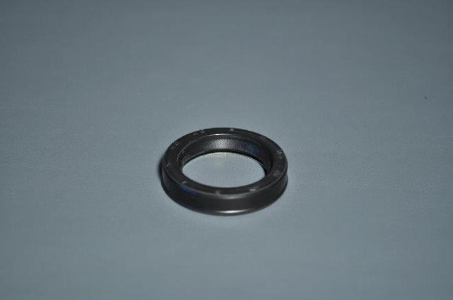 MRS-H75-E1711 CB750 Connecting Rod Bearing image 0