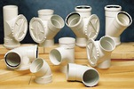 Drainage Supplies