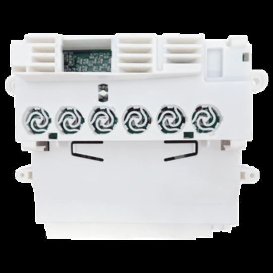 New Westinghouse Dishwasher Power Control Board SB907WJ*07 GENUINE 0367400147