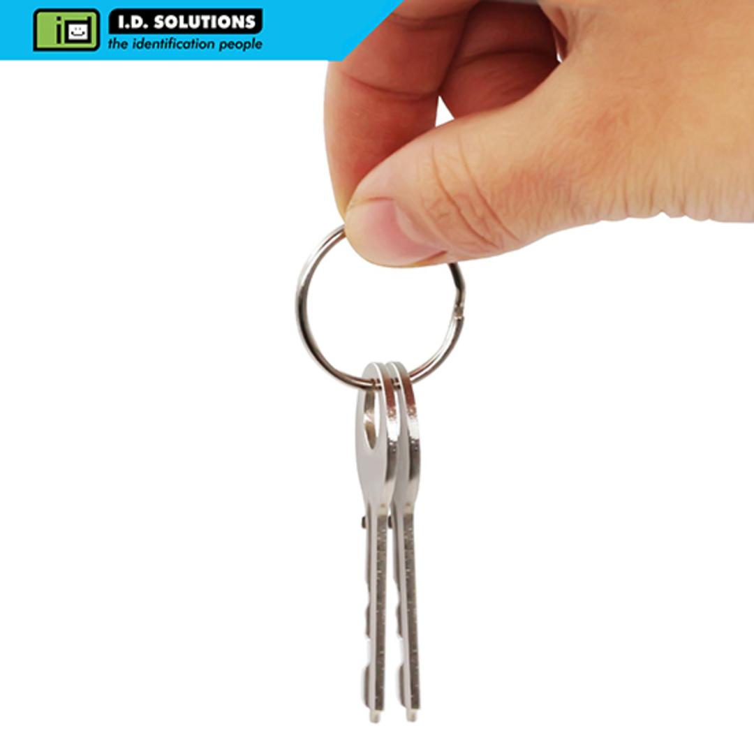 Key ring image 2
