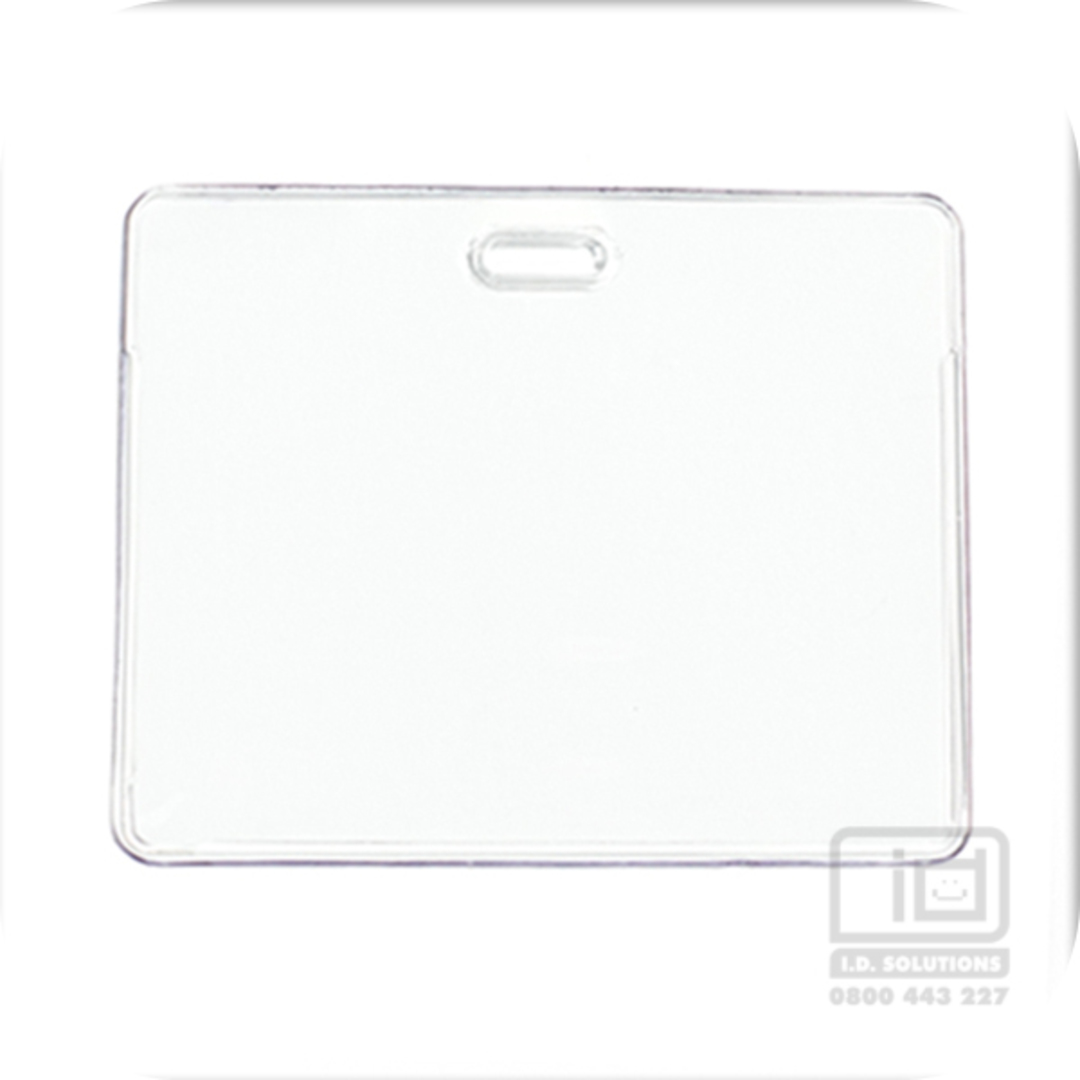 ID card pouches IDL-H image 0
