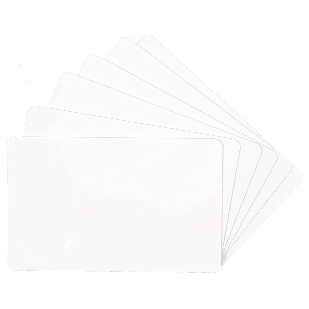 Blank cards Mifare 1K image 0