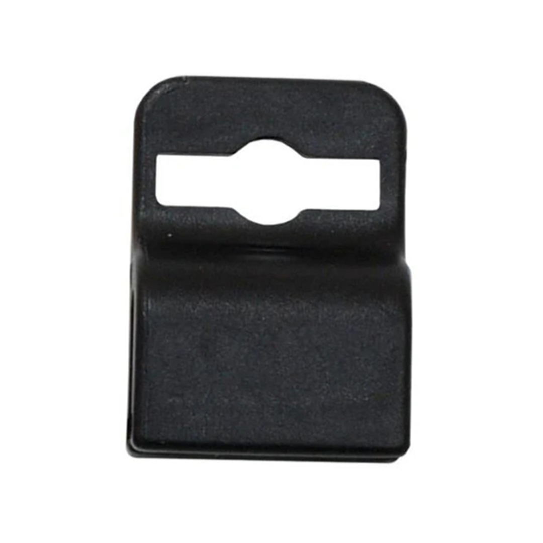 Gripper Clamp Clips image 4