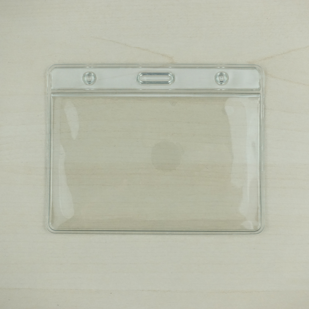Conference grade pouches H86x60 image 1