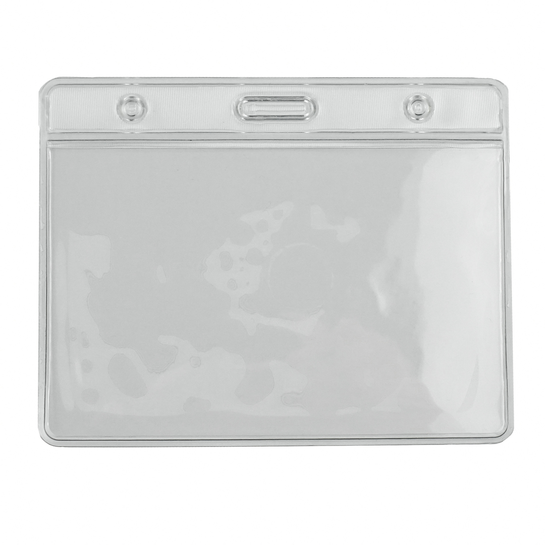 Conference grade pouches H86x60 image 2