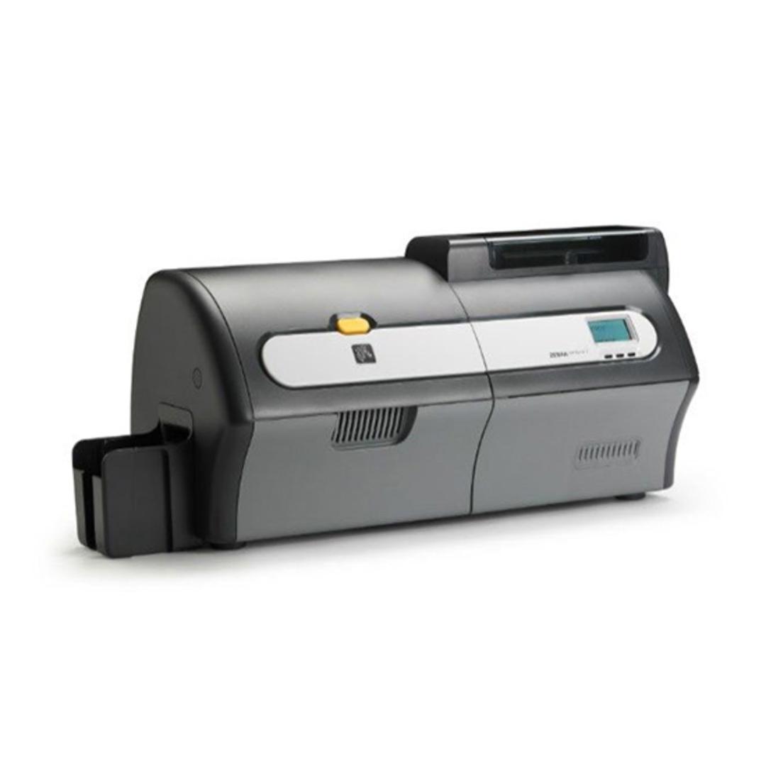 ZXP Series 7 image 2
