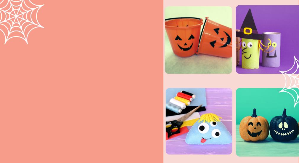 Shop arts and crafts