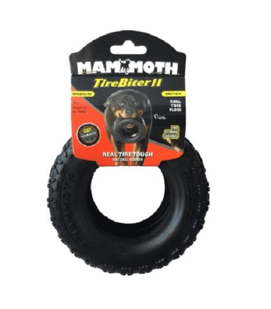 Mammoth Tirebiter II Medium image 0